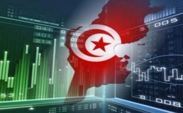 وزارة الصناعة:عجز الميزان التجاري الطّاقي يبلغ مستوى 1353 مليون دينار موفى أفريل 2021