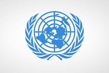 قابس : برنامج الامم المتحدة الانمائي يساهم في تهيئة حديقة زريق في معتمدية قابس الجنوبية