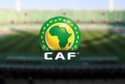 الإتحاد الإفريقي لكرة القدم يعلن عن قائمة البلدان المشاركة باربعة اندية في رابطة الابطال وكاس الكونفدرالية