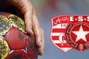 مرحلة التتويج: النادي الافريقي يحسم كلاسيكو كرة اليد