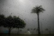 طقس اليوم:إمكانية نزول أمطار