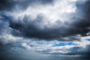 طقس اليوم:سماء مغيمة جزئيا والحرارة تبقى مرتفعة