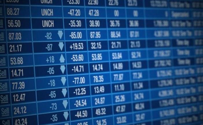 بورصة تونس تنهي معاملات الاسبوع على تراجع بنسبة 8ر0 بالمائة
