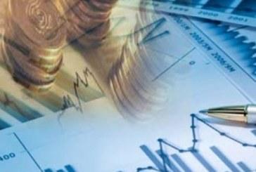 تونس تواجه فجوة في الميزانية تقارب 1ر5 مليار دينار
