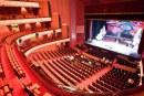 جليلة بكار وليلى طوبال ضمن 100 رائدة مسرحية عربية