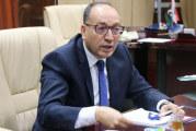 سفير تونس بليبيا:السلطات التونسية لم تتخذ أيّ موقف ضدّ حاملي جواز السفر الليبي