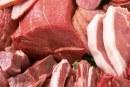 شركة اللحوم تعلن عن إقرار تخفيضات جديدة في سعر بيع لحم الضأن والبقري للعموم