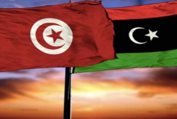 مجلس التعاون الاقتصادي الليبي التونسي يدعو الشركات التونسية الى المشاركة في المعرض الدولي ببنغازي