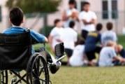 """رئيس مرصد الشفافية: """"كلّ المسؤولين تجاهلوا ذوي الاحتياجات وكأنّهم لا يتنمون لهذا الوطن"""""""