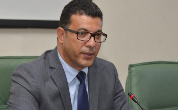 منجي الرحوي:الإجراءات التي أعلنها رئيس الجمهورية قيس سعيد اليوم معقولة ومنتظرة