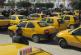 نقابتا التاكسي الفردي تدعوان رئيس الجمهورية إلى التدخل العاجل لإصلاخ منظومة النقل العمومي غير المنظم