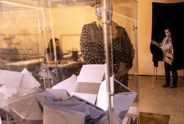 الإنتخابات البرلمانية المغربية وسقوط الإخوان