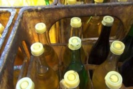 بنزرت: توزيع 2400 لتر من الزيت المدعم بعدد من المناطق الشعبية والريفية بمعتمدية منزل بورقيبة