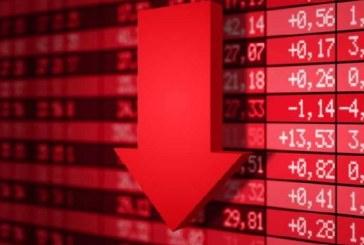 توننداكس بنهي جلسة الثلاثاء على تراجع بنسبة 32ر0 بالمائة