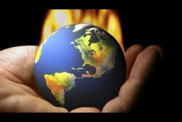 تونس من البلدان الأكثر هشاشة وعرضة للانعكاسات السلبية للتغيرات المناخية