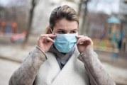 """مختص في علم الفيروسات: نتائج أولية لبعض الدراسات العالمية تتوقع تصنيف """"كوفيد طويل الأمد"""" ضمن الأمراض المزمنة"""