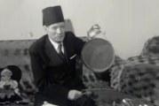 ملتقى الشارقة الدولي للراوي يكرم الحكواتي التونسي الراحل عبد العزيز العروي