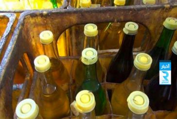 بنزرت: تعليب 33 الف لتر من الزيت النباتي المدعم يوميا وتوزيعها تباعا بمعتمديات الجهة