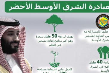 في اول مهمة رسمية لها خارج تونس:بودن تشارك في مبادرة قمة الشرق الاوسط الاخضر بالسعودية
