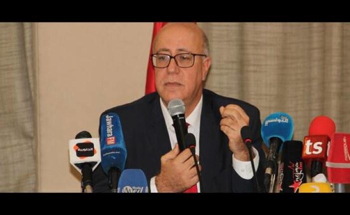 محافظ البنك المركزي يؤكد أهمية تعزيز التعاون الثنائي بين البنك ونظيره الليبي لضمان الاستثمار والتجديد في مجال التقنيات المالية في البلدين.