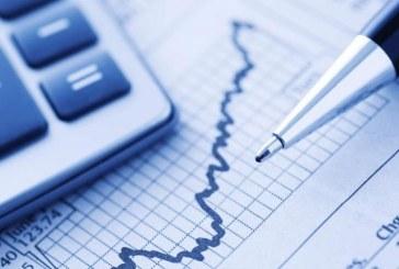 تقلّص عجز ميزانية الدولة بنسبة 38 بالمائة مع موفى أوت 2021