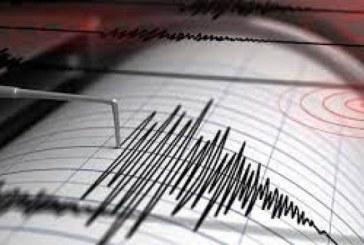 تسجيل رجة ارتدادية الاربعاء جنوب غرب مدينة باجة