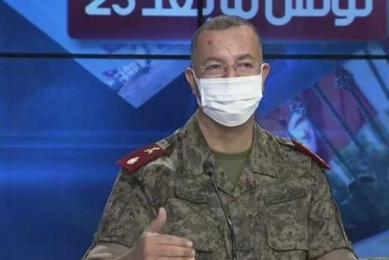 علي مرابط: وزارة الصحة تعتزم رسكلة أعوان من الصحة العمومية للتصدي والحد من مخاطر سرطان الثدي الأكثر انتشارا في تونس