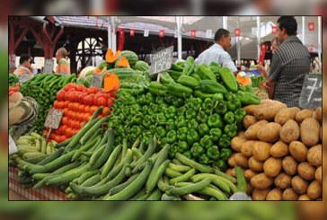 وزارة التجارة وتنمية الاقتصاد تنطلق في تنفيذ برنامجها الاستعجالي الخصوصي للمراقبة في قطاع الخضر والغلال