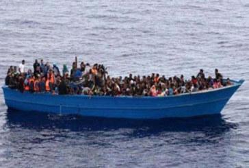 المنستير: إحباط خمس عمليات هجرة غير نظامية في اتجاه إيطاليا