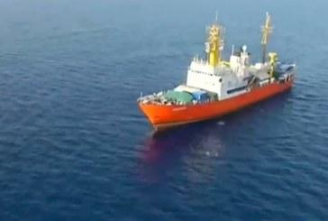 المنستير: المطالبة بالتدخل السريع لإطلاق سراح بحارة تونسيين احتجزتهم السلط المالطية في المياه الإقليمية الدولية