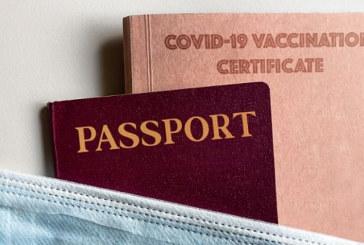 لقطاعي الدولة والخاص.. جواز التلقيح أو تعليق العمل مباشرة!