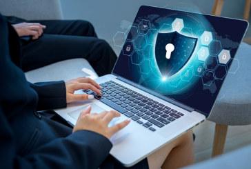 هيئة حماية المعطيات الشّخصيّة تكشف انتهاك المعطيات الشّخصيّة لآلاف الطلبة وتدعو وزارة الإشراف الى اتخاذ اجراءات لحمايتها
