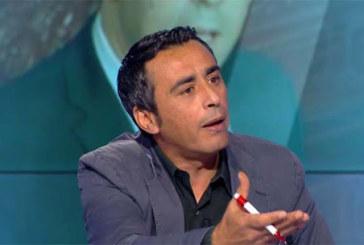 مصدر أمني ينفي صحة رواية جوهر بن مبارك بخصوص محاولة اقتحام فرقة أمنية لمنزله بالقوة