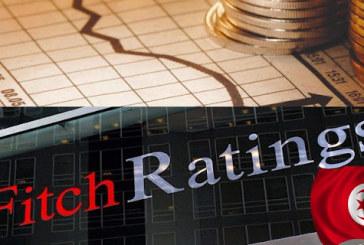 فيتش رايتنغ:تحسن مردودية البنوك التونسية يخفي المخاطر المتزايدة التي تحف بالقطاع